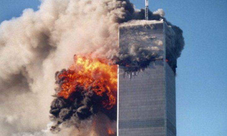 Pas 16 vite identifikohet viktima e sulmit të 11 shtatorit