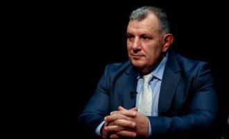 PDK: Ne nuk kemi mundur ta përfshijmë Bujën në listën për deputet e as për kryetar komune
