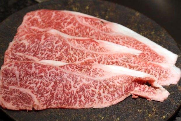 Pesë persona të prekur me antraks, kujdes nga konsumi i mishit