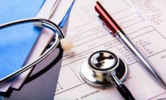 Sigurimet shëndetësore rëndojnë buxhetin familjar