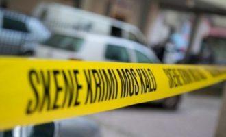 Një person plagoset me armë zjarri në Podujevë