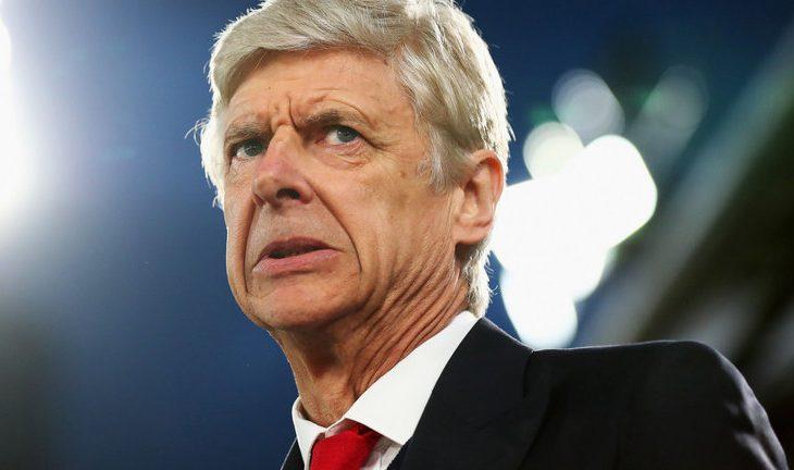 Njeriu më i pasur afrikan: Do të blejë Arsenalin, dhe do ta shkarkojë Wengerin