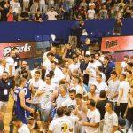 Kosova triumfon ndaj Estonisë dhe kualifikohet