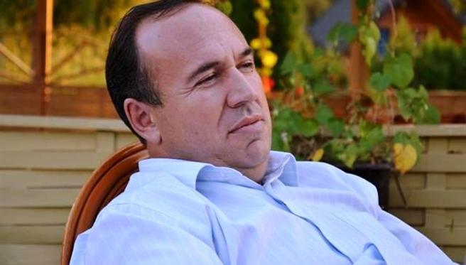 Prokurori i zgjedhur nga Grabovci pushoi hetimet ndaj Sokol Bashotës