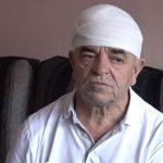 Sokol Zogaj lirohet nga QKUK, vazhdon trajtimin në shtëpi