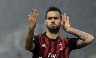 Interi bën gati ofertën për anësorin e Milanit
