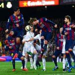 UEFA publikon ranglistën: këto janë ligat më të mira në Evropë