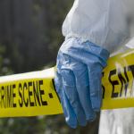 Sulmohet kosovari në Gjermani, merr 15 goditje me thikë