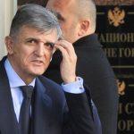 Ish-funksionarit të lartë të Malit të Zi, i konfiskohet e gjithë pasuria