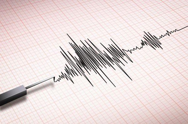 Tërmeti godet jugun e Shqipërisë