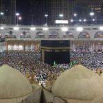 Arabia Saudite lejon besimtarët e Katarit të shkojnë në Haxh
