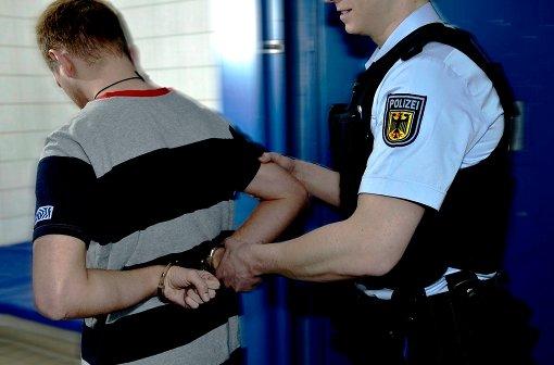 Policia gjermane arreston kosovarin, dyshohet se trafikonte kosovarë të tjerë