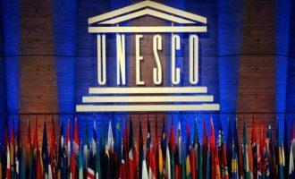 Serbia vazhdon lobimin kundër Kosovës në UNESCO