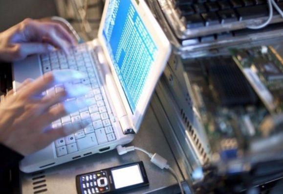 Banka virtuale me seli në Benin i vjedh zviceranit 22.000 franga