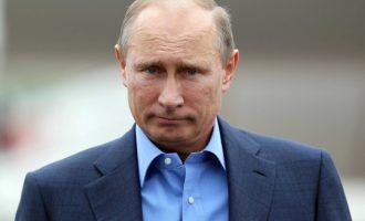 Putin do të takohet me Netanjahun, temë diskutimi Siria
