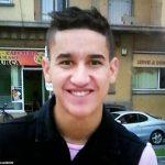 Policia e vret një person në kërkim të të dyshuarit për sulmin në Barcelonë