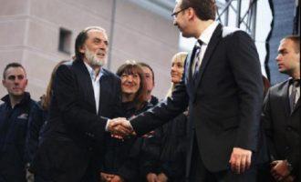 Edhe një lider serb bën thirrje për pranimin e Kosovës
