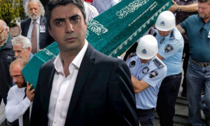 Vdes ylli turk i serialeve