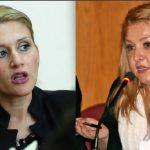 Vetëm dy gra kandidate për kryetare të komunave