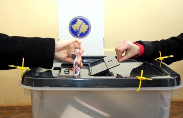 17 subjekte aplikuan për pjesëmarrje në zgjedhjet lokale