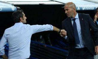 Zidane deklarohet pas ndeshjes, tash fillon një cikël tjetër
