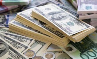 Institucionet injorojnë investimet nga diaspora
