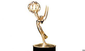 """The Handmaid's Tale"" ka fituar tre çmimet kryesore Emmy"