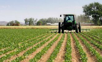 Kërkohet themelimi i agrobankës