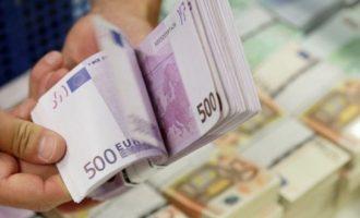 Rreth 60 milionë euro u shpenzuan për pagesën e qirave për institucionet publike