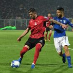 Për një javë shitje rekorde të biletave për ndeshjen Shqipëri – Itali