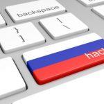 Hakerët rusë e pranojnë se në kohë reale po ndërhyjnë në zgjedhjet gjermane