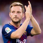 Rakitiç tregon se kush e shpëtoi nga sulmi terrorist në Barcelonë