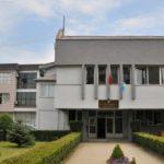 Buxheti i Komunës së Malishevës arrin afër 14 milionë euro