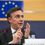 Serbia, në rrugën e duhur për t`u anëtarësuar në Bashkimin Evropian