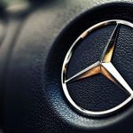 Mercedes prezanton bishën Brabus