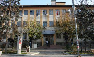 Qeveria në ikje e LDK-së shpalli konkurse për punësimin e mbi 100 personave në Ministrinë e Kulturës