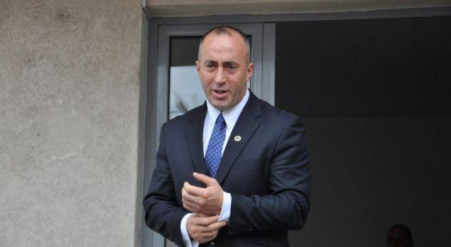 Kryeministri Haradinaj pritet të udhëtojë në Bruksel