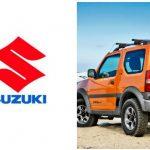 Suzuki Jimny 4×4, model i performancës dhe stilit