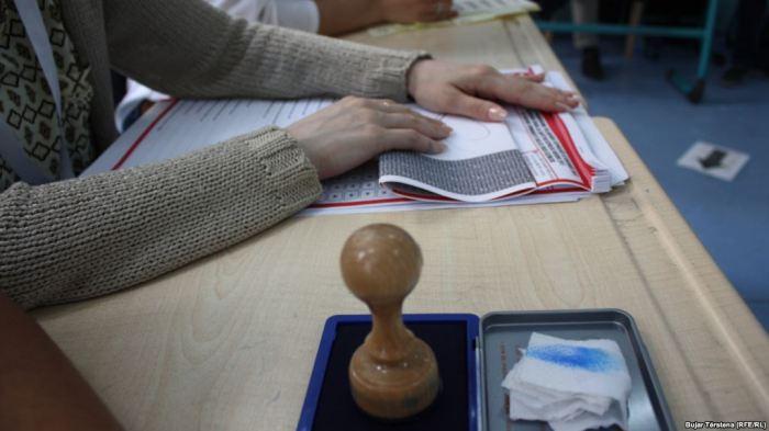 Kush prinë në Dragash nga numërimi i votave me kusht