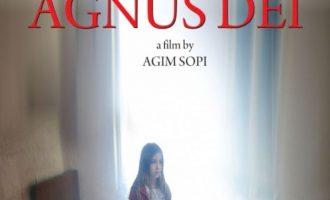 'Agnus Dei' fiton çmimin e 90-të në Portugal International Film Festival