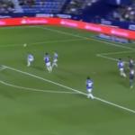 Në La Liga shënohet goli më i bukur i javës
