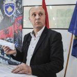 """""""Më telefonove për të ta shkruar gruan veterane"""" – akuza ndaj kryetarit të Kaçanikut"""