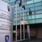 Policia e Bosnjës parandalon trafikimin e gjashtë personave nga Kosova