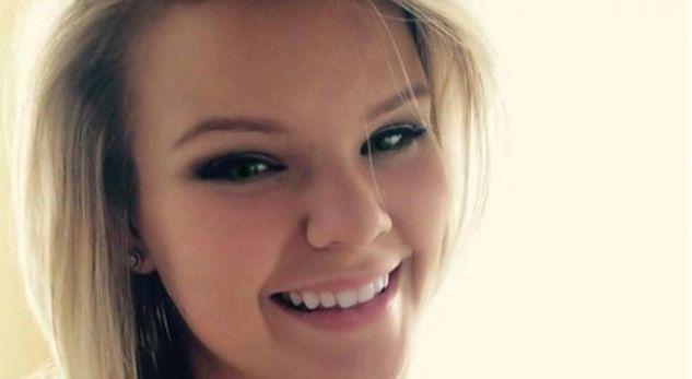 22-vjeçarja që u vra nga nëna kishte për t'u martuar të hënën