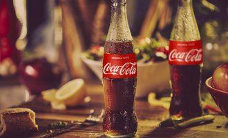 Coca-Cola ofron 1 milion dollarë për personin që do i zgjidhë këtë problem