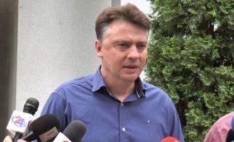 Deputeti i LSDM-së: Maqedonasit nuk janë obliguar ta përdorin gjuhën shqipe