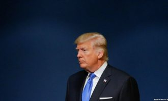 SHBA zgjeron ndalesën e udhëtimit