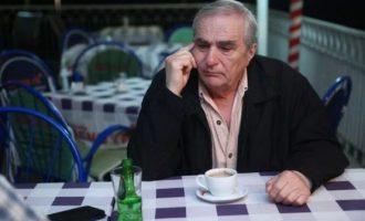"""Ish-drejtori i burgut të Beogradit do të rigjykohet për """"rrëmbim"""" të Millosheviqit"""