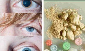 Një drogë bio dhe dy kemikale – tri llojet e drogave më të përdorura në Kosovë