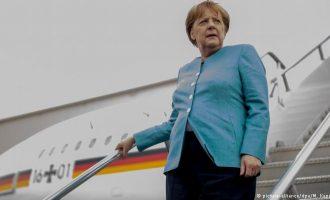 Tetë Liderët që ngritën Gjermaninë pas Hitlerit